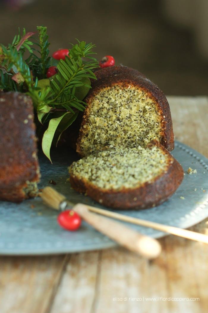 poppy-seeds-cake