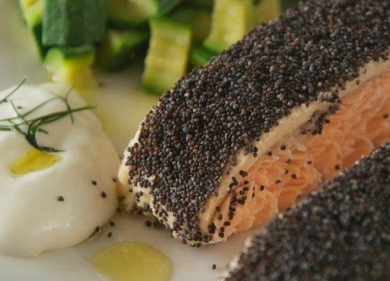 salmone-rafano-papavero