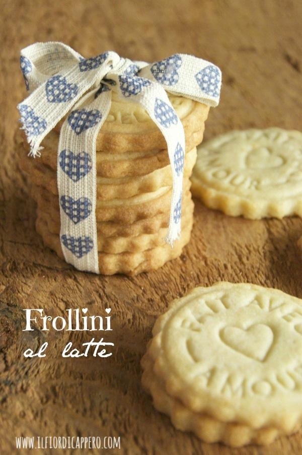 frollini-al-latte-7
