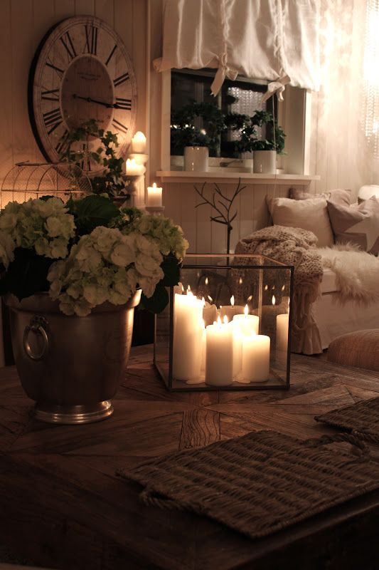 La cena romantica in 10 consigli il fior di cappero - Preparar noche romantica en casa ...
