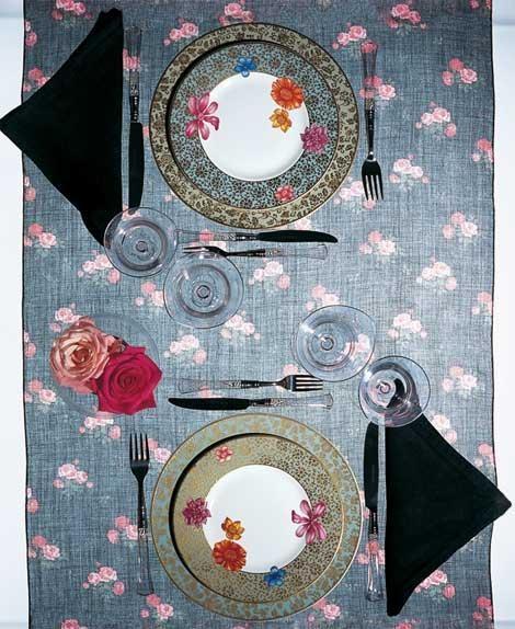 tavola-romantica2