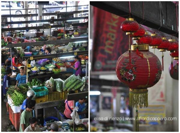 thailandia-market-15