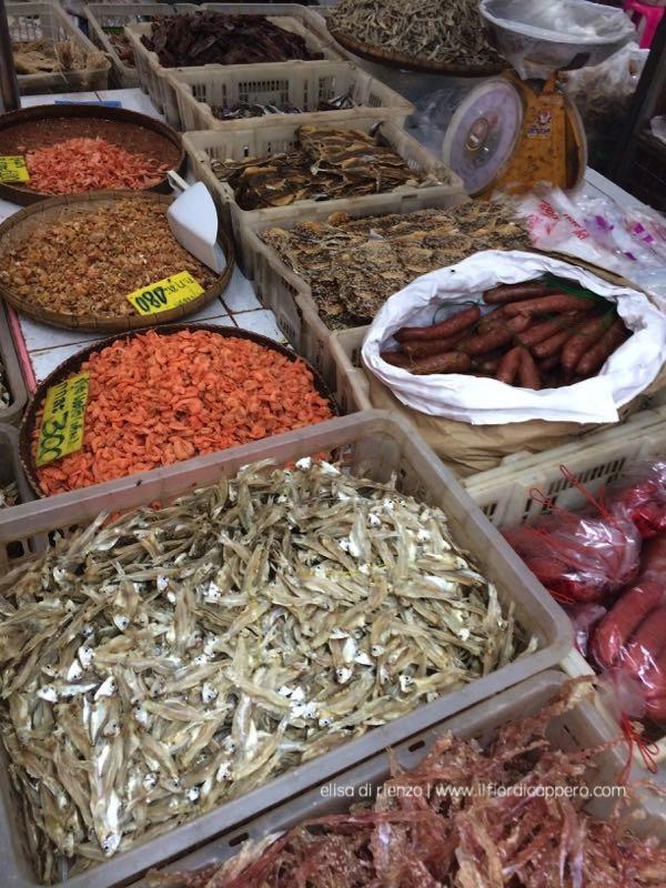 thailandia-market-3