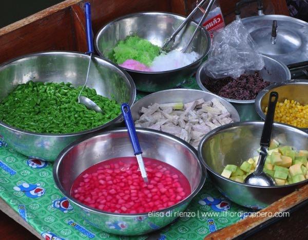 thailandia-market-5