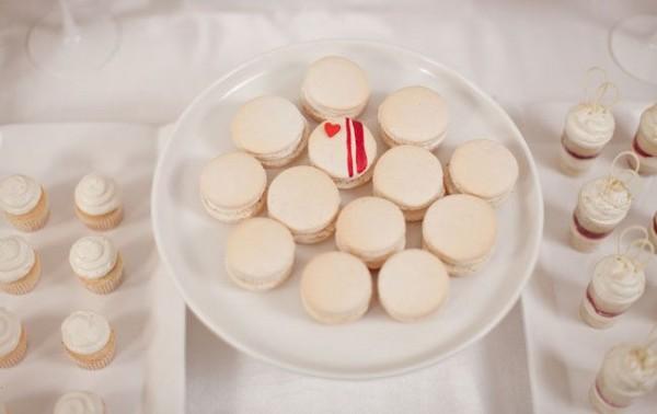 torte-e-dolci-romantici