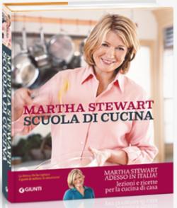 scuola di cucina-martha stewart