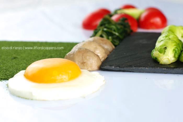 breakfast-bauhaus-3