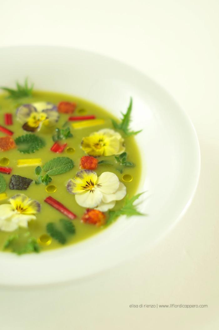 crema-di-asparagi-primavera-5