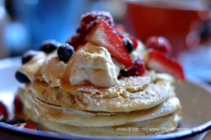 londra-london-breakfast-pancakes