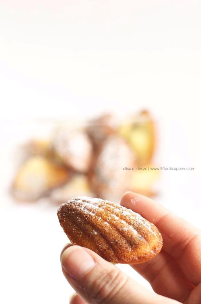 madeleine-limone-e-cioccolato