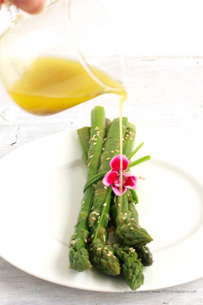 asparagi-al-vapore