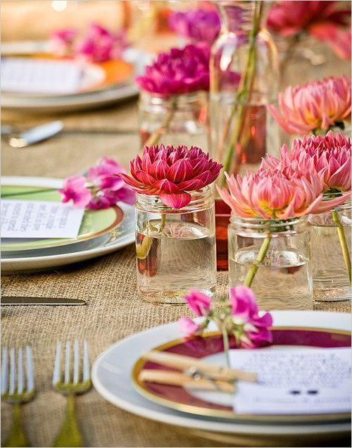 tavola-primavera-15