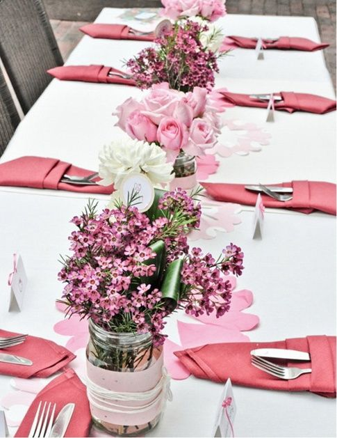 tavola-primavera-17