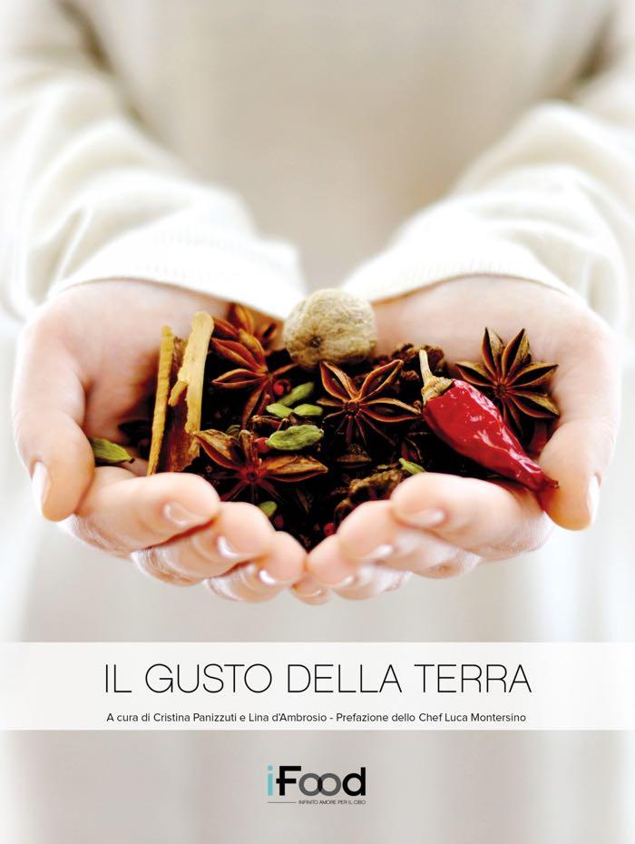 Il_Gusto_Della_Terra_copertina