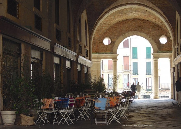 basilica-palladiana-vicenza