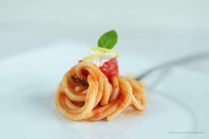 spaghetti_al_pomodoro