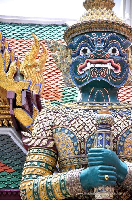 bangkok 2014 - 07