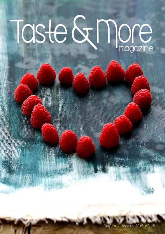 magazine_taste_and_motre