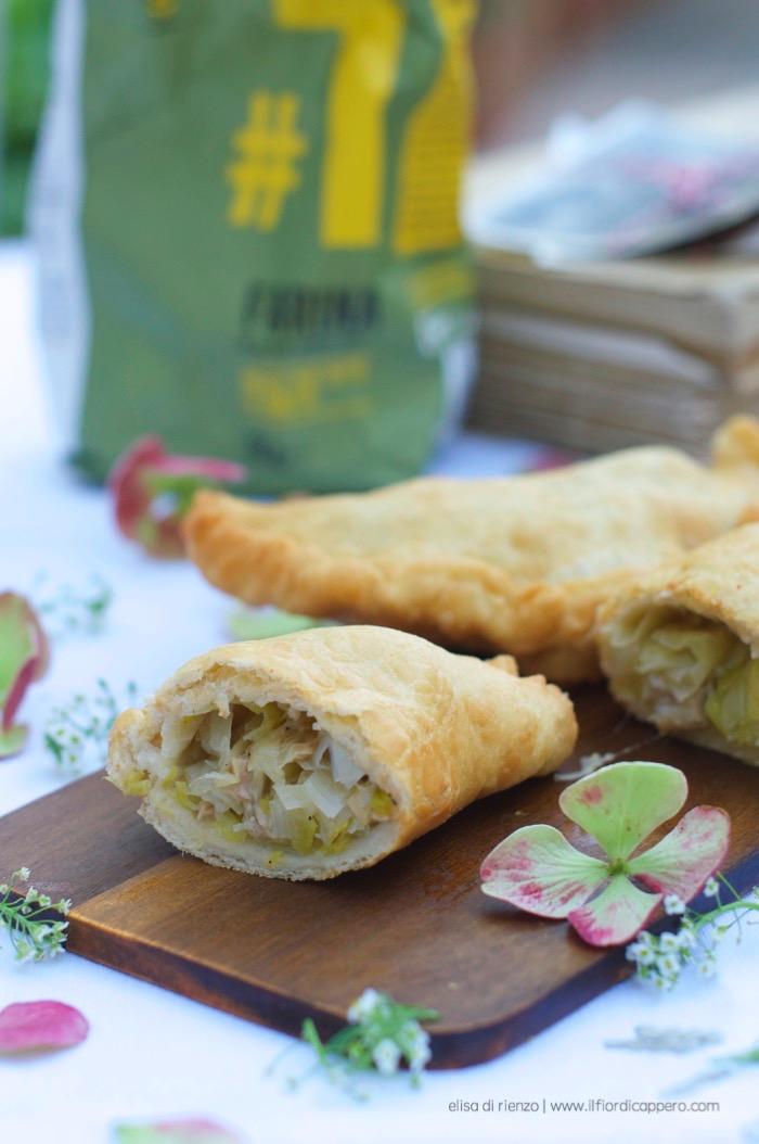 panzerotti - frumenta-taglio