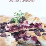 schiacciata+uva+rosmarino