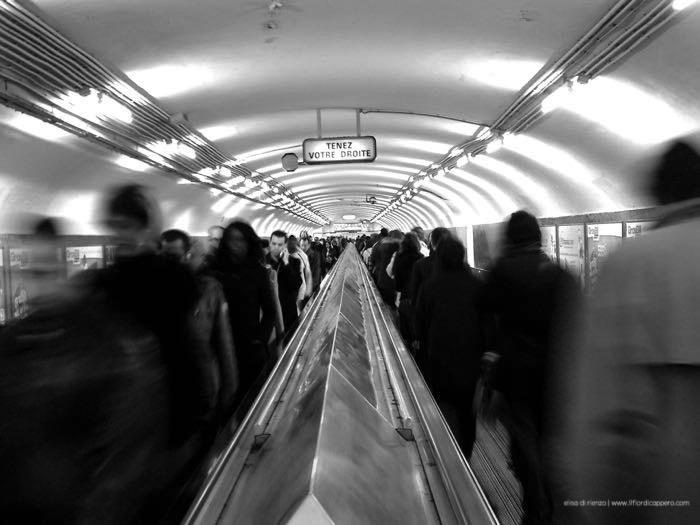 metro_parigi