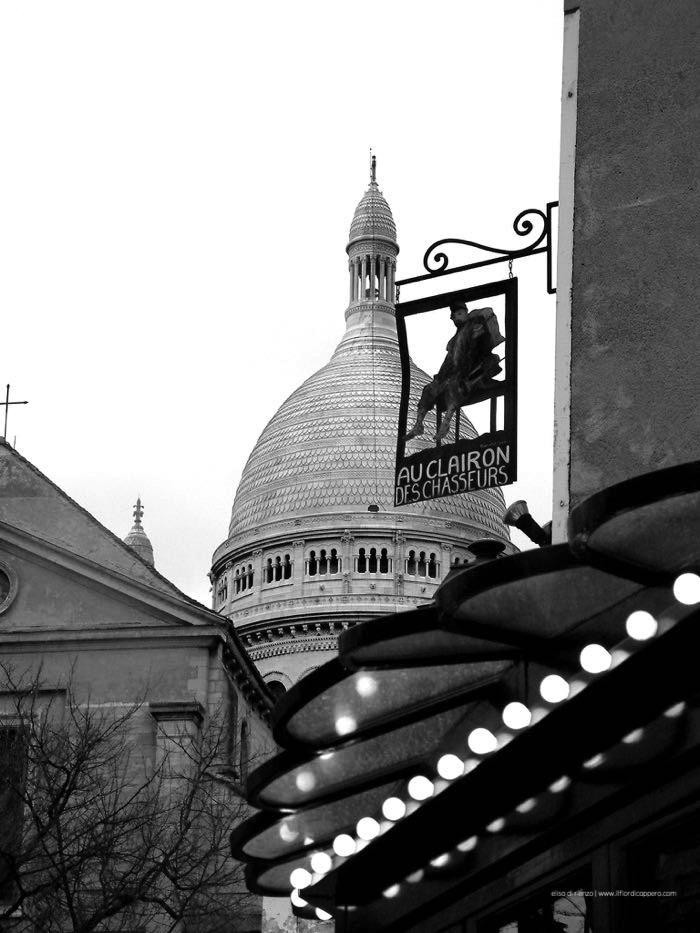 sacre cour_parigi