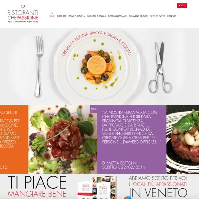 ristoranti_che_passione