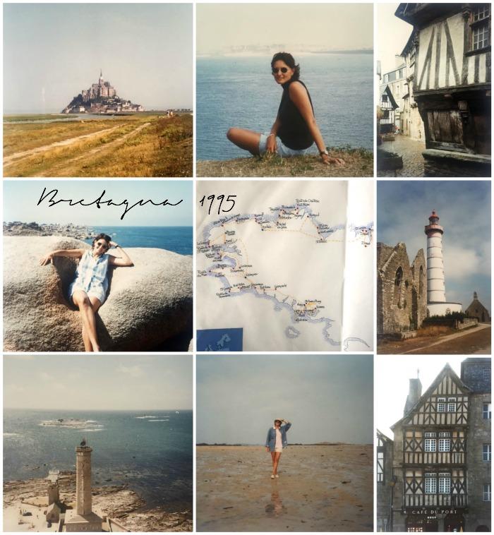 viaggio_in_bretagna