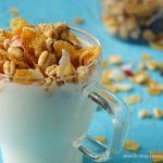 granola_homemade