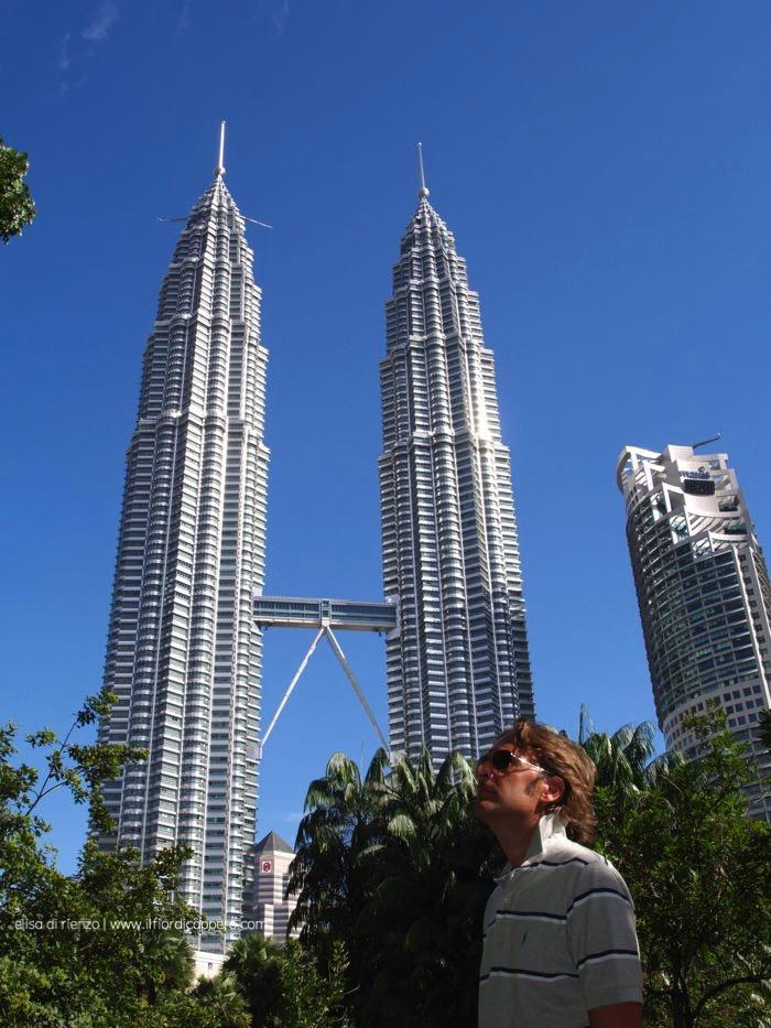malesia-borneo - 04