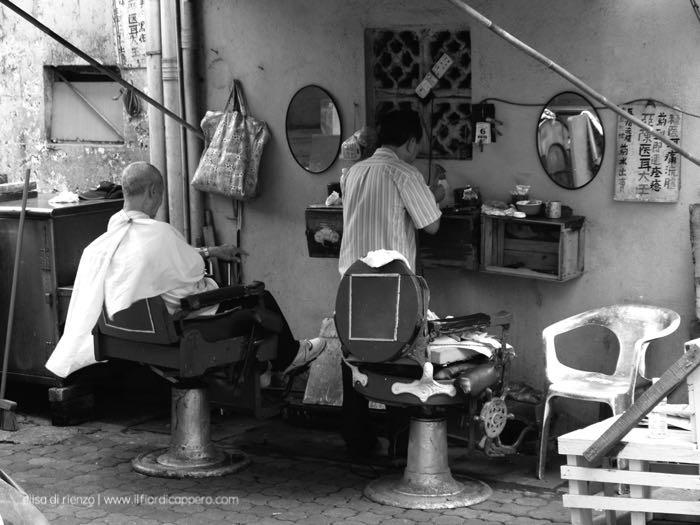 barbiere_kuala Lumpur-chinatown