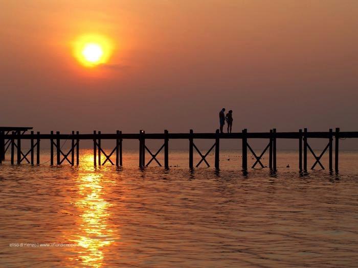 borneo-isola-lankayan