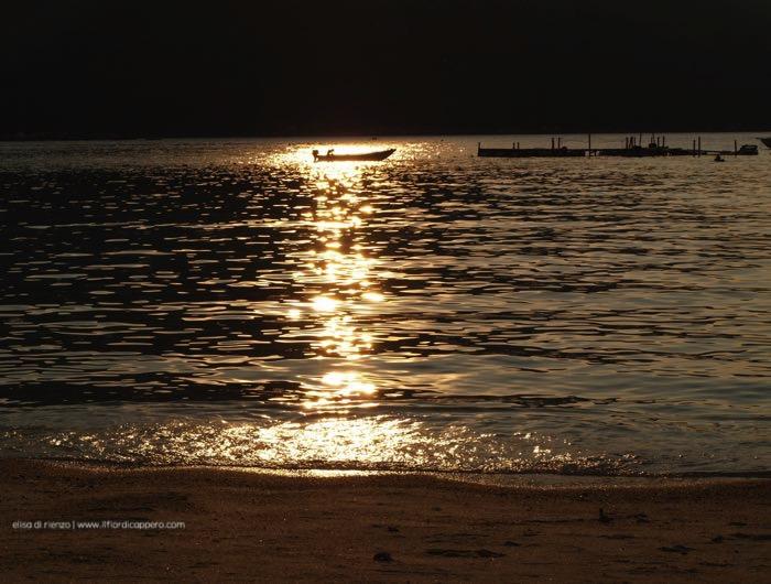 tramonrto-isole-perhentian-malesia