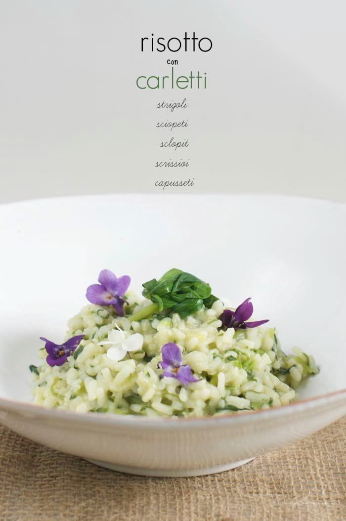 risotto-carletti