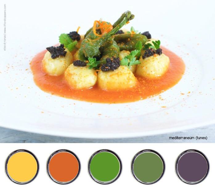 palette-colori-mediterranei
