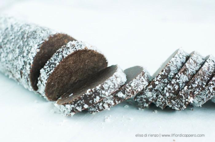 biscotti-sablee-cioccolato-sale