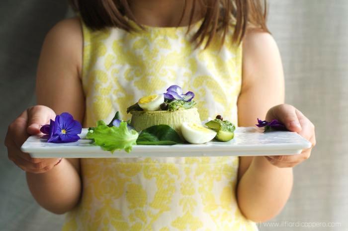 sformato-asparagi-ricotta