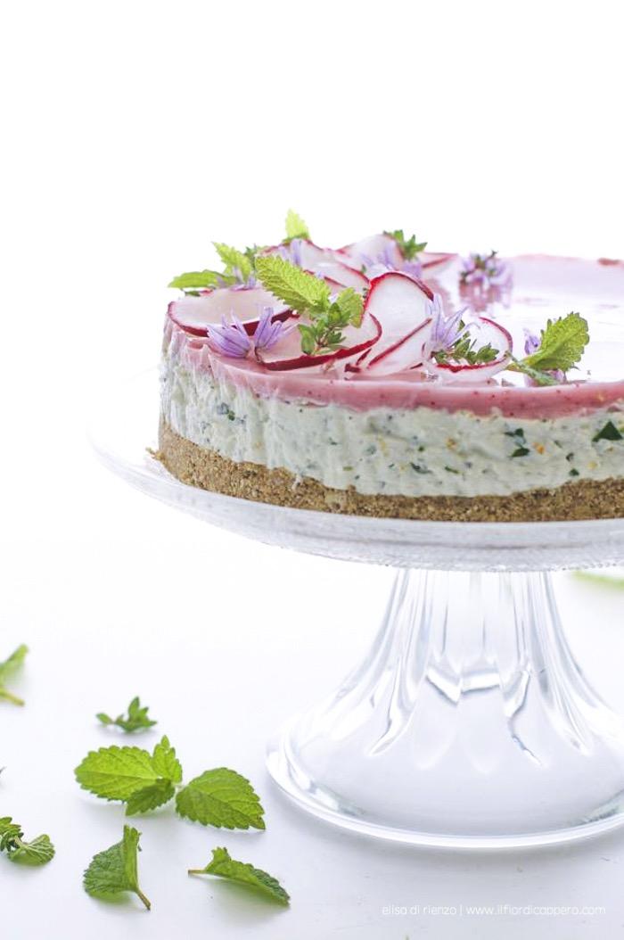 cheesecake-salato - 13