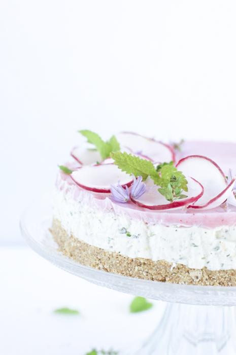 cheesecake-salato