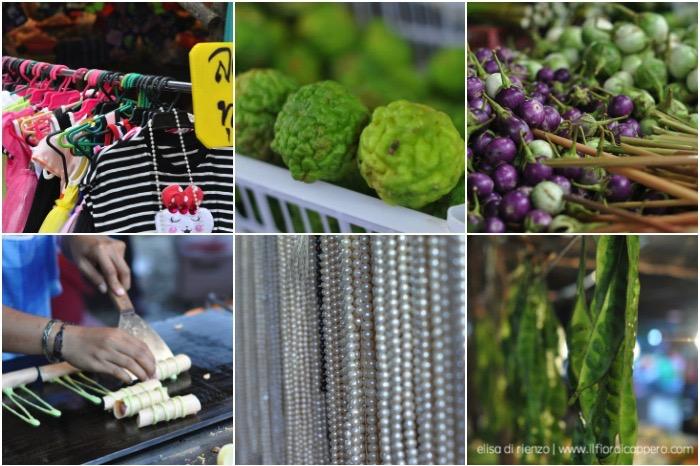 mercato_thailandia-krabi