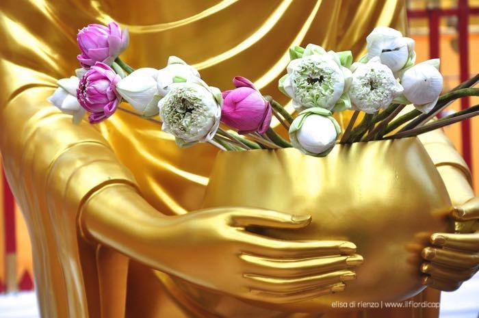 thailandia_del_nord
