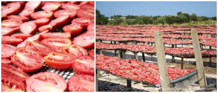 pomodori-con-sale