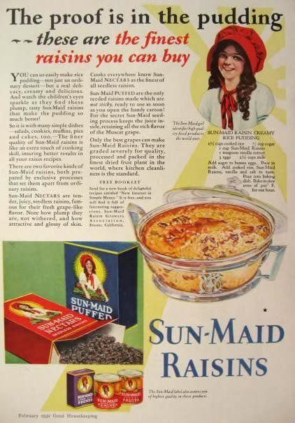 bread-pudding-vintage