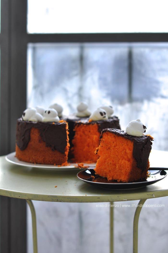 chiffon-cake-zucca