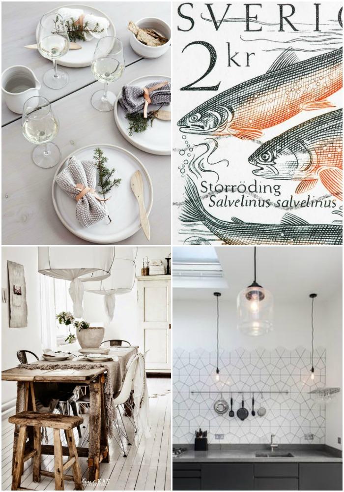 svedish-kitchen