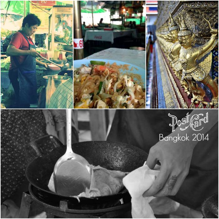 bangkok-street food