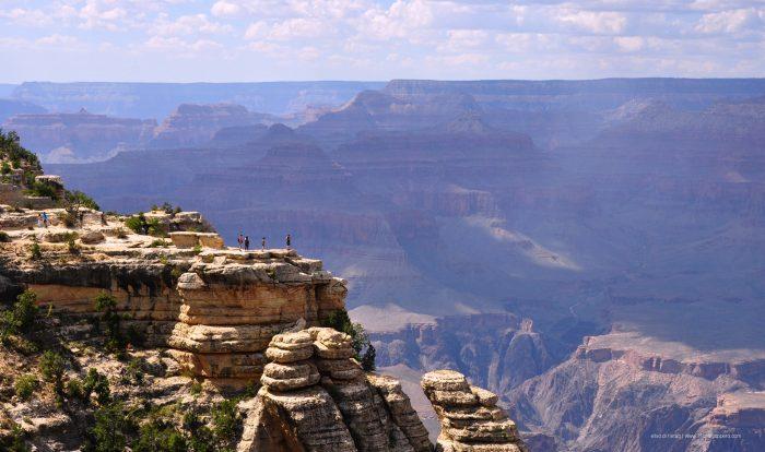 gran-canyon