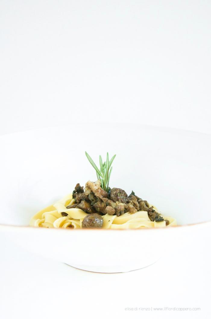 minestra-fegatini-