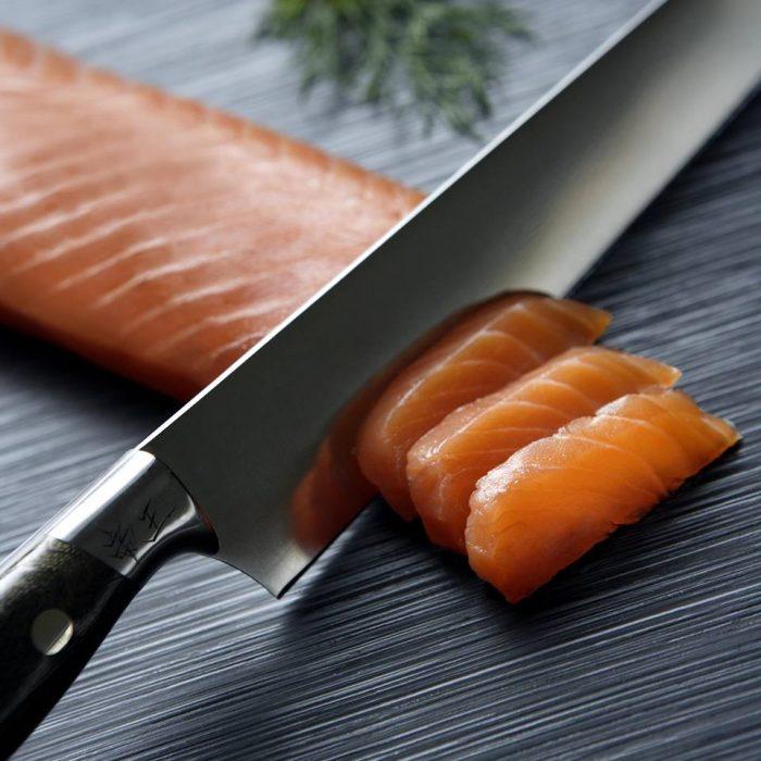 filetto-salmone-scozzese-loch-fine-kinglas