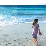 Aruba, nel cuore dei Caraibi